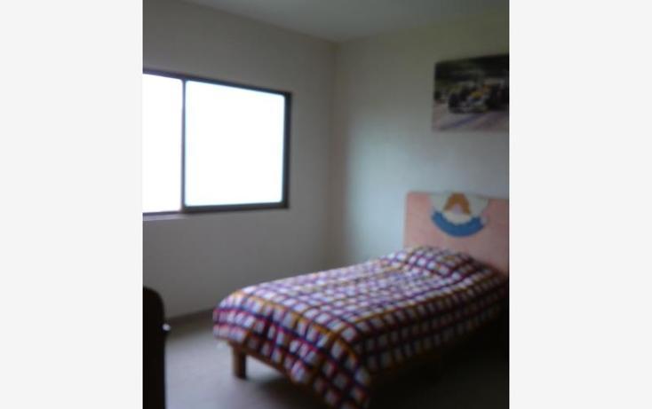 Foto de casa en venta en  , sumiya, jiutepec, morelos, 1024053 No. 08