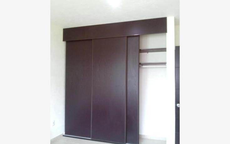 Foto de casa en venta en  , sumiya, jiutepec, morelos, 1024053 No. 09