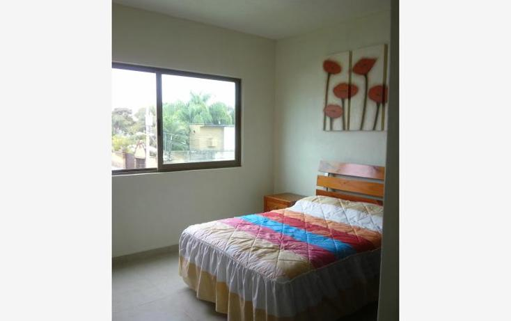 Foto de casa en venta en  , sumiya, jiutepec, morelos, 1024053 No. 10