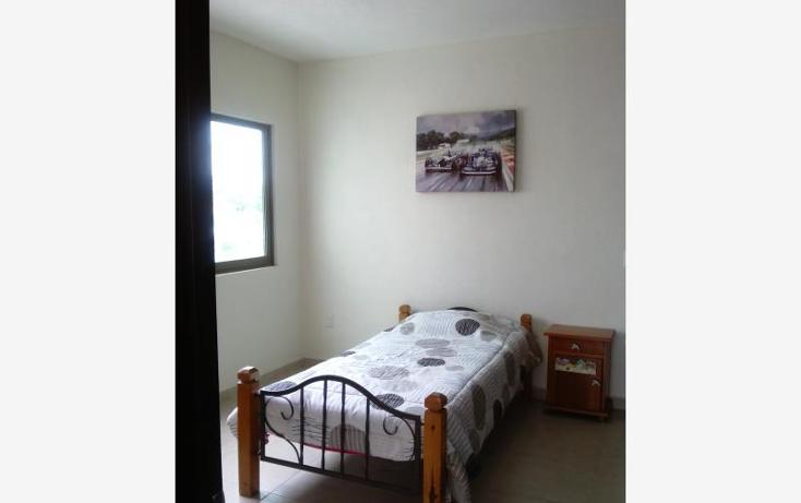 Foto de casa en venta en  , sumiya, jiutepec, morelos, 1024053 No. 11