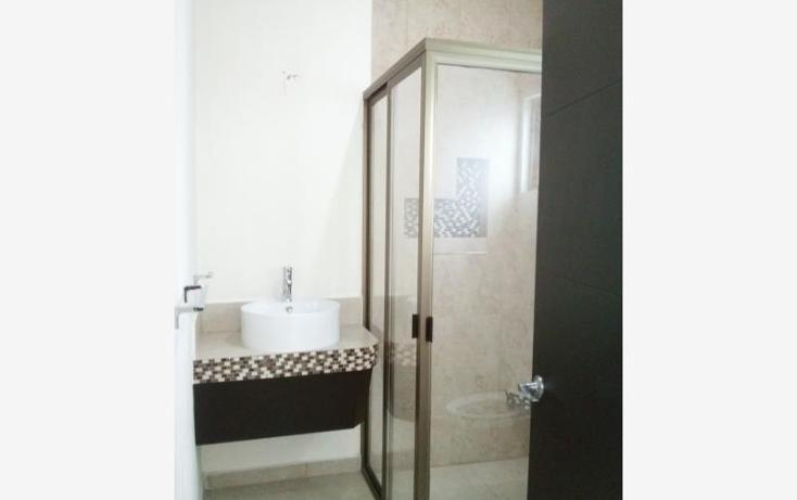 Foto de casa en venta en  , sumiya, jiutepec, morelos, 1024053 No. 12