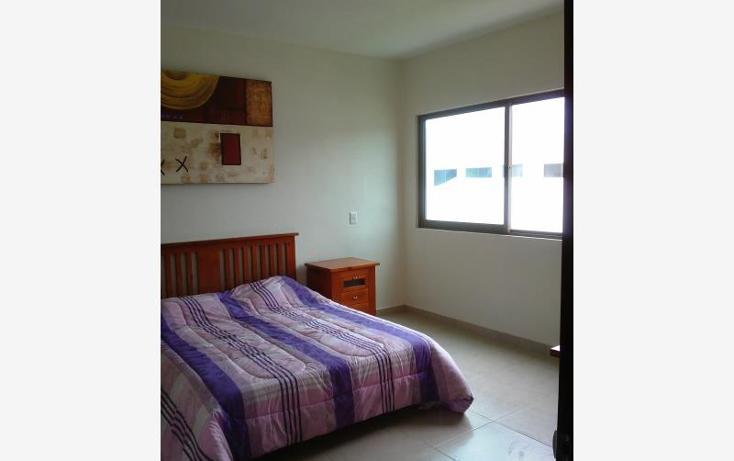 Foto de casa en venta en  , sumiya, jiutepec, morelos, 1024053 No. 13