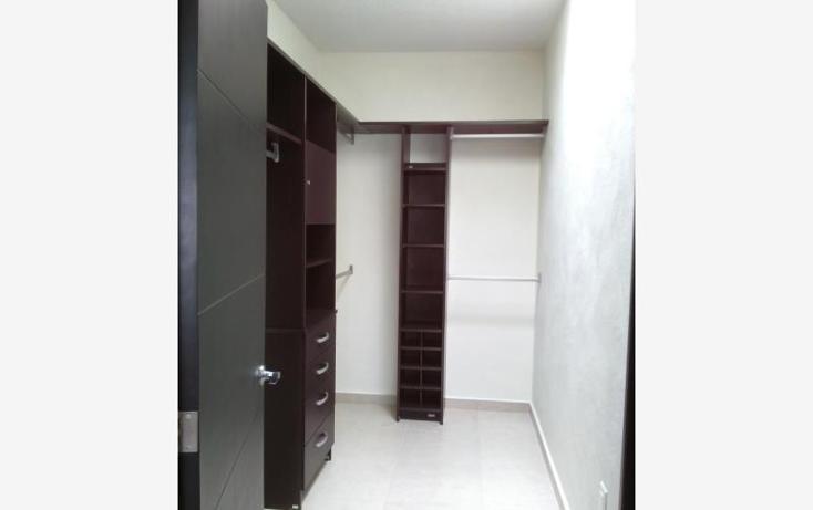 Foto de casa en venta en  , sumiya, jiutepec, morelos, 1024053 No. 14