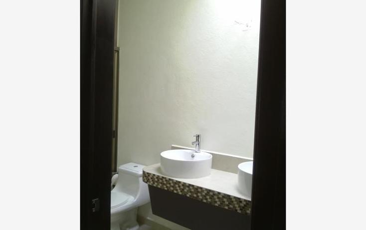 Foto de casa en venta en  , sumiya, jiutepec, morelos, 1024053 No. 15