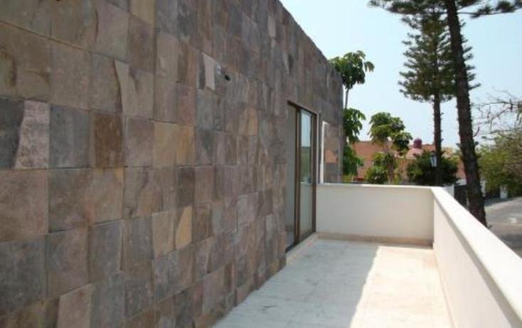 Foto de casa en venta en  , sumiya, jiutepec, morelos, 1042061 No. 01