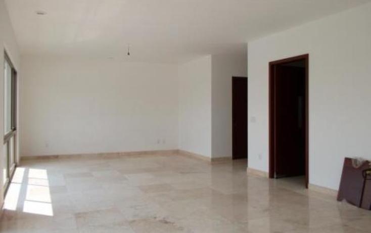 Foto de casa en venta en  , sumiya, jiutepec, morelos, 1042061 No. 03
