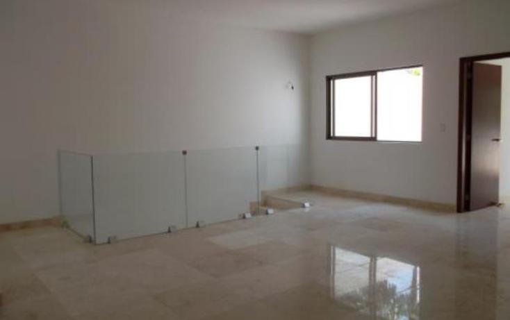 Foto de casa en venta en  , sumiya, jiutepec, morelos, 1042061 No. 04