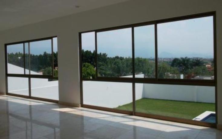 Foto de casa en venta en  , sumiya, jiutepec, morelos, 1042061 No. 05