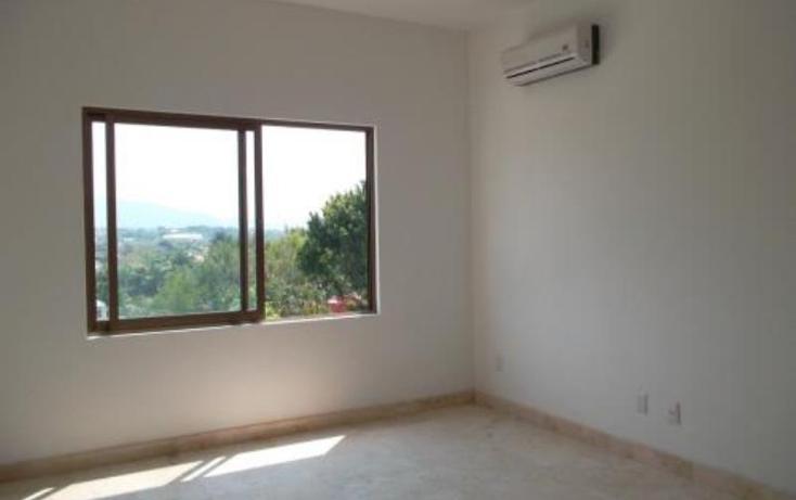 Foto de casa en venta en  , sumiya, jiutepec, morelos, 1042061 No. 06
