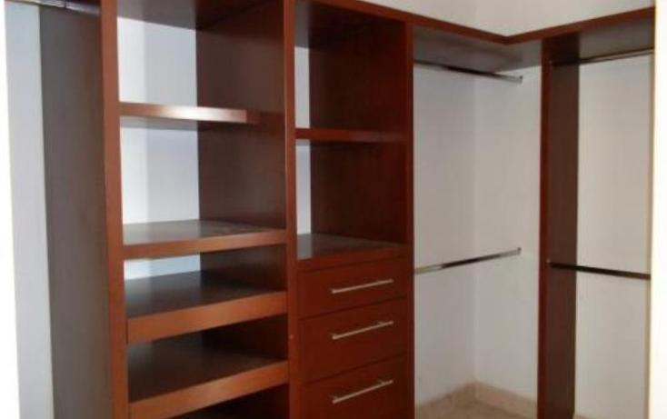 Foto de casa en venta en  , sumiya, jiutepec, morelos, 1042061 No. 07