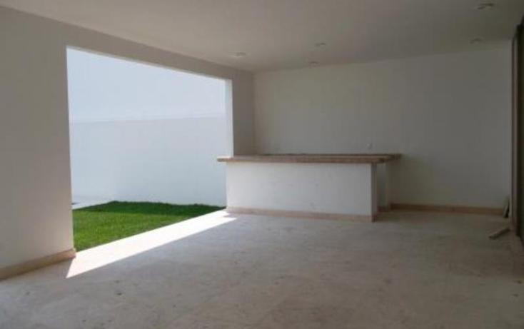 Foto de casa en venta en  , sumiya, jiutepec, morelos, 1042061 No. 08