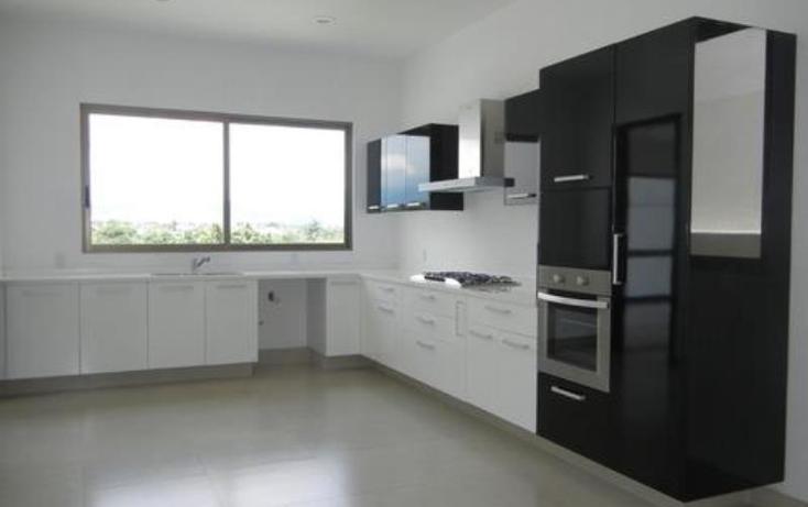 Foto de casa en venta en  , sumiya, jiutepec, morelos, 1042061 No. 09