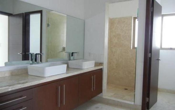 Foto de casa en venta en  , sumiya, jiutepec, morelos, 1042061 No. 10