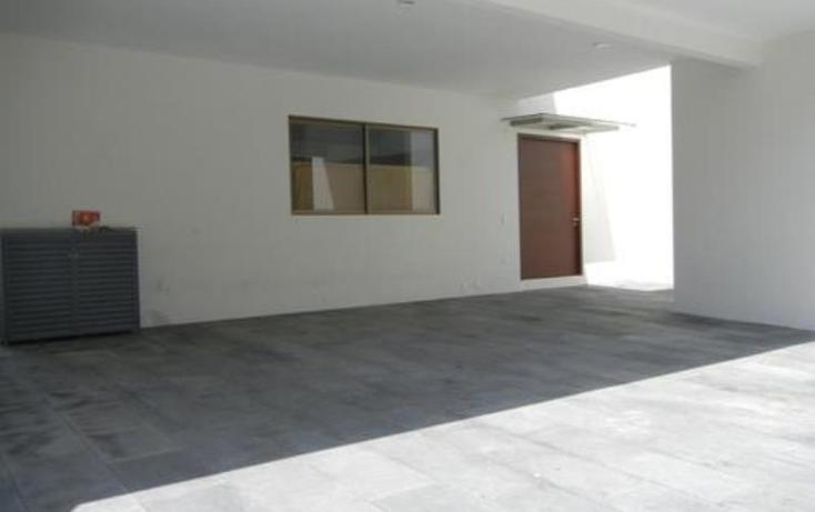 Foto de casa en venta en  , sumiya, jiutepec, morelos, 1042061 No. 11