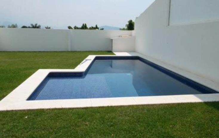 Foto de casa en venta en  , sumiya, jiutepec, morelos, 1042061 No. 12
