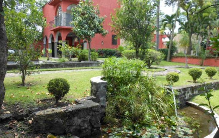 Foto de casa en venta en  , sumiya, jiutepec, morelos, 1045603 No. 01