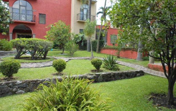 Foto de casa en venta en  , sumiya, jiutepec, morelos, 1045603 No. 02