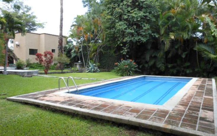 Foto de casa en venta en  , sumiya, jiutepec, morelos, 1045603 No. 03