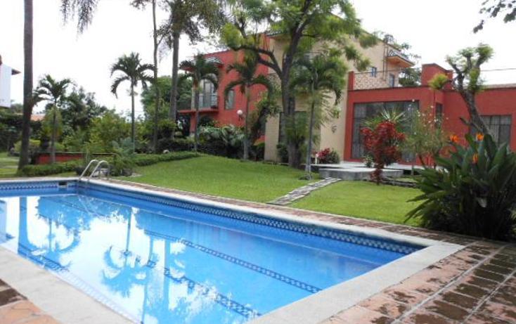 Foto de casa en venta en  , sumiya, jiutepec, morelos, 1045603 No. 04