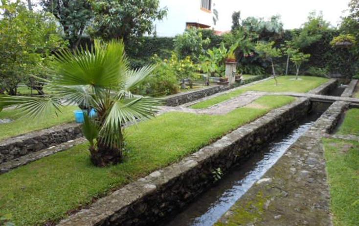 Foto de casa en venta en  , sumiya, jiutepec, morelos, 1045603 No. 07