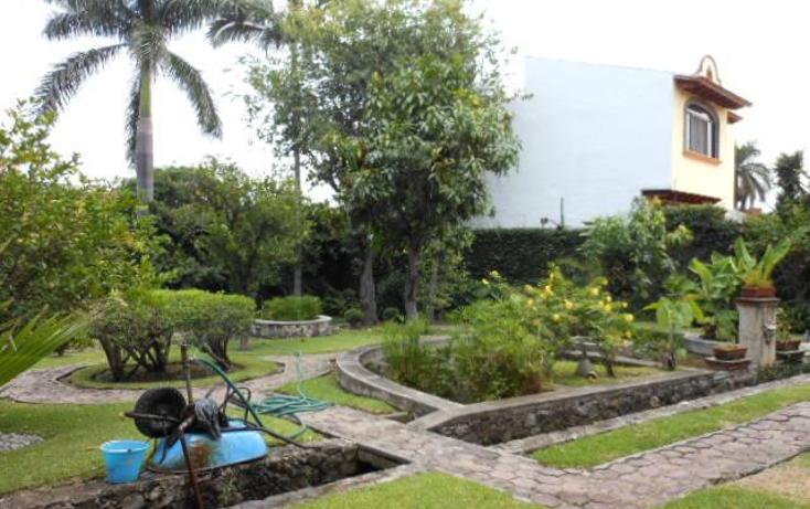 Foto de casa en venta en  , sumiya, jiutepec, morelos, 1045603 No. 08