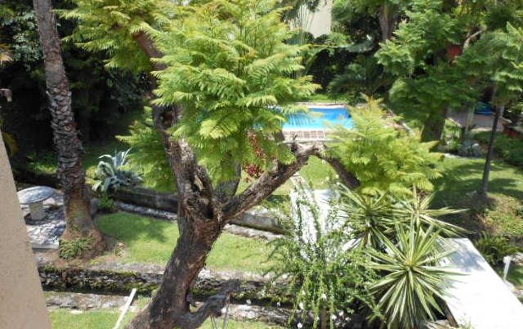 Foto de casa en venta en  , sumiya, jiutepec, morelos, 1045603 No. 10