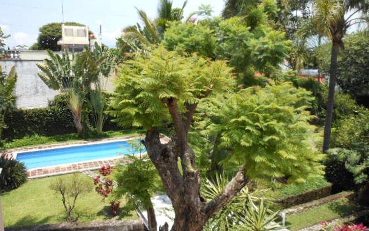 Foto de casa en venta en  , sumiya, jiutepec, morelos, 1045603 No. 11