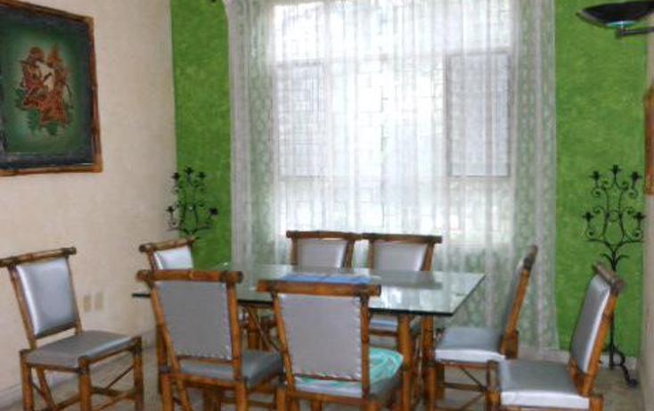 Foto de casa en venta en, sumiya, jiutepec, morelos, 1045603 no 12