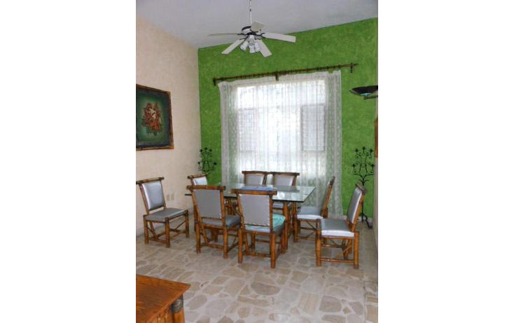Foto de casa en venta en  , sumiya, jiutepec, morelos, 1045603 No. 12