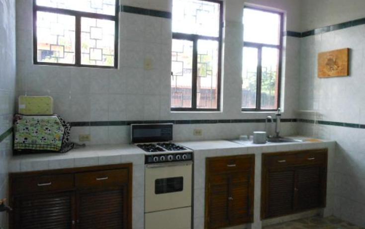 Foto de casa en venta en  , sumiya, jiutepec, morelos, 1045603 No. 13