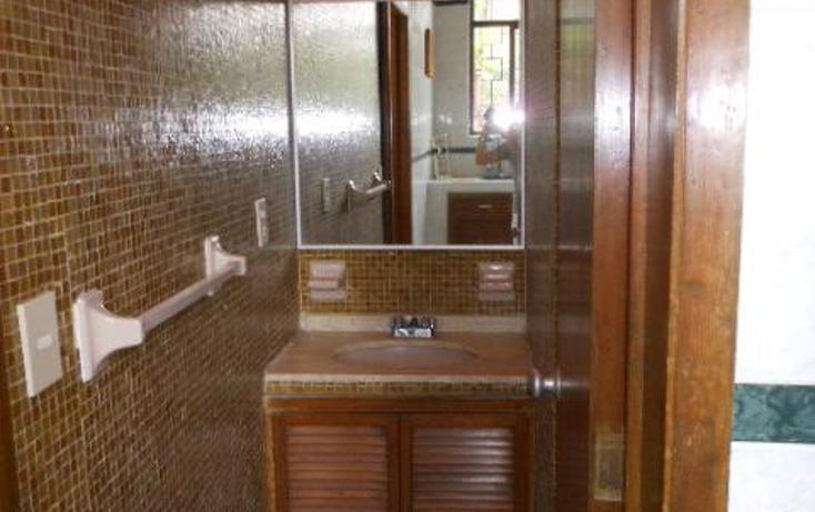 Foto de casa en venta en, sumiya, jiutepec, morelos, 1045603 no 14