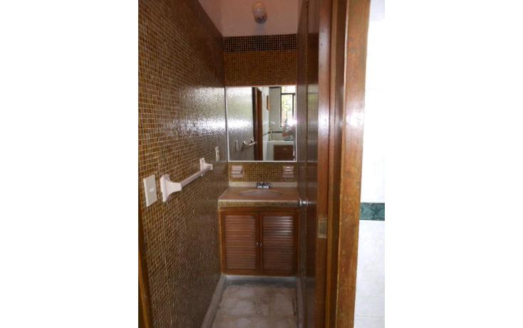 Foto de casa en venta en  , sumiya, jiutepec, morelos, 1045603 No. 14