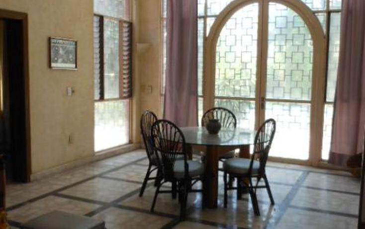 Foto de casa en venta en, sumiya, jiutepec, morelos, 1045603 no 15