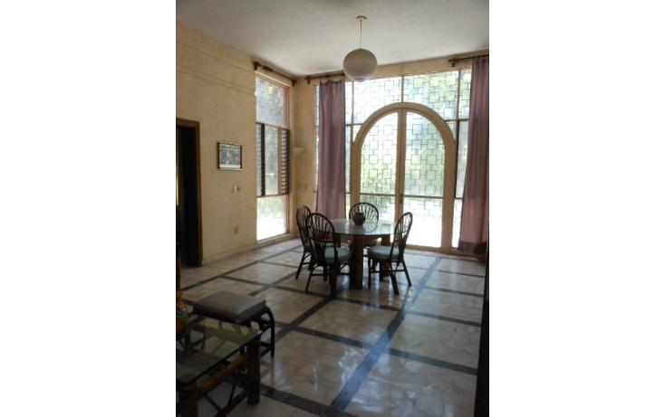 Foto de casa en venta en  , sumiya, jiutepec, morelos, 1045603 No. 15