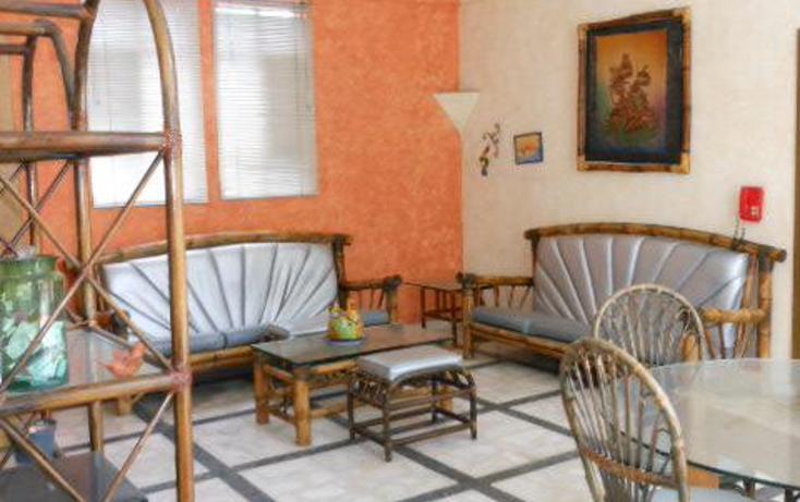 Foto de casa en venta en, sumiya, jiutepec, morelos, 1045603 no 16