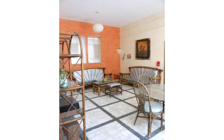 Foto de casa en venta en  , sumiya, jiutepec, morelos, 1045603 No. 16