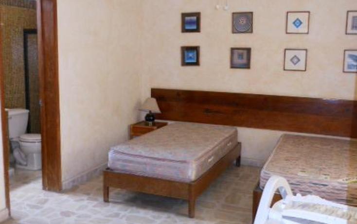 Foto de casa en venta en, sumiya, jiutepec, morelos, 1045603 no 17