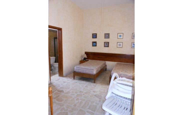 Foto de casa en venta en  , sumiya, jiutepec, morelos, 1045603 No. 17