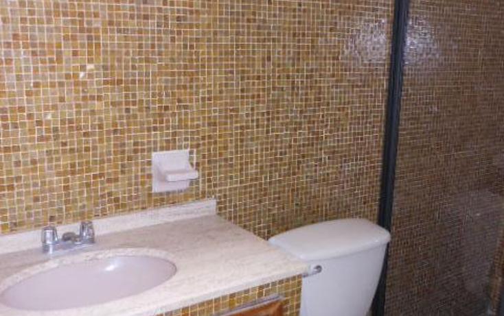 Foto de casa en venta en, sumiya, jiutepec, morelos, 1045603 no 18