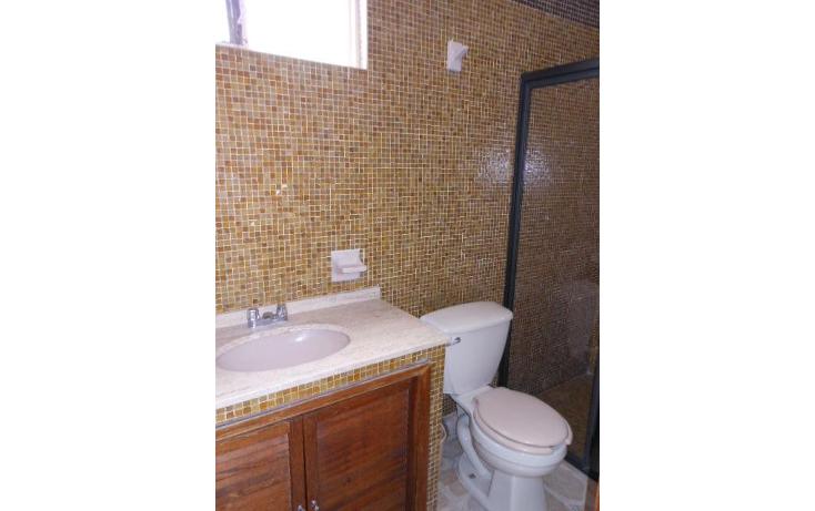 Foto de casa en venta en  , sumiya, jiutepec, morelos, 1045603 No. 18