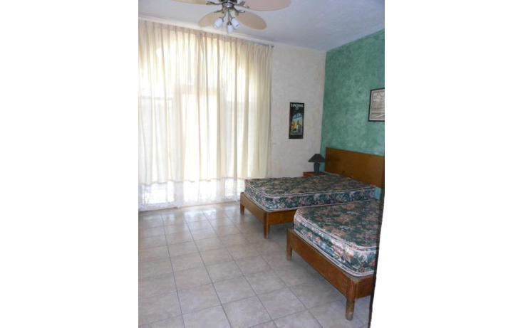 Foto de casa en venta en  , sumiya, jiutepec, morelos, 1045603 No. 19