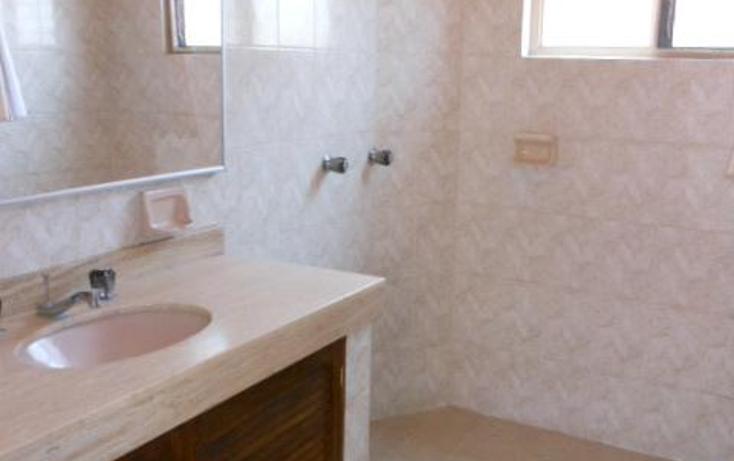 Foto de casa en venta en, sumiya, jiutepec, morelos, 1045603 no 20