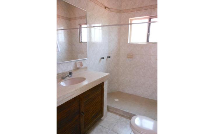 Foto de casa en venta en  , sumiya, jiutepec, morelos, 1045603 No. 20