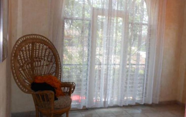 Foto de casa en venta en, sumiya, jiutepec, morelos, 1045603 no 22