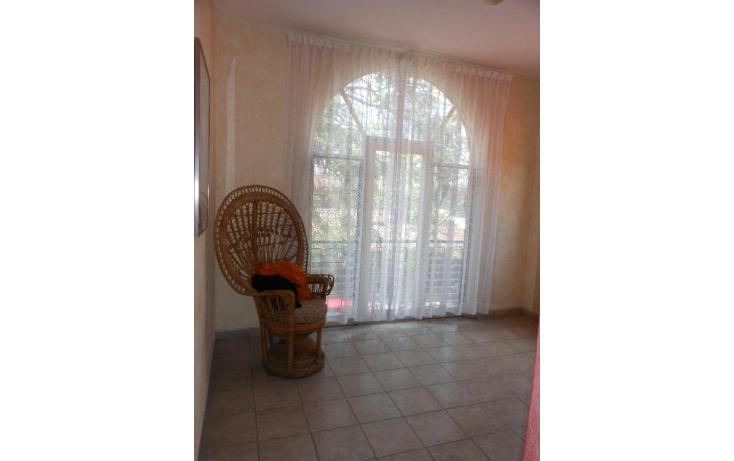 Foto de casa en venta en  , sumiya, jiutepec, morelos, 1045603 No. 22