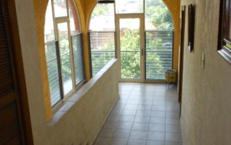 Foto de casa en venta en, sumiya, jiutepec, morelos, 1045603 no 23