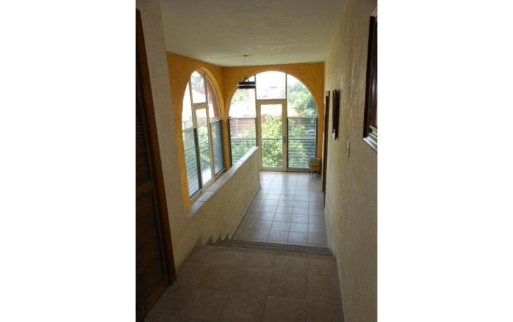 Foto de casa en venta en  , sumiya, jiutepec, morelos, 1045603 No. 23