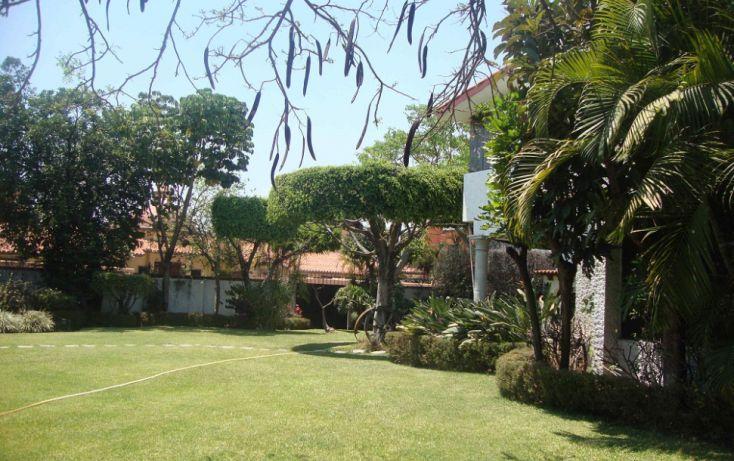 Foto de casa en venta en, sumiya, jiutepec, morelos, 1052617 no 05