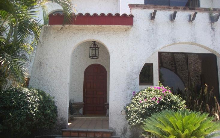 Foto de casa en venta en  , sumiya, jiutepec, morelos, 1052617 No. 06