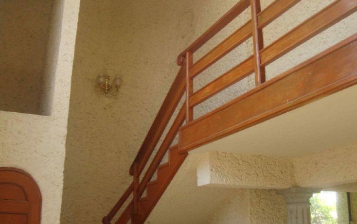 Foto de casa en venta en, sumiya, jiutepec, morelos, 1052617 no 07